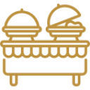 buffet icon